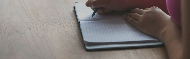 Memoir and Life Writing