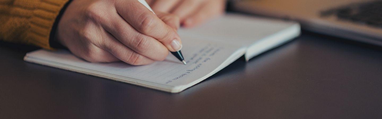 Fiction Skills: Setting