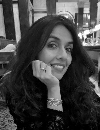 ayisha-malik-tutor