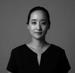 catherine-cho-tutor