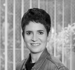 erica-wagner-tutor