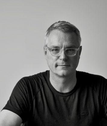 richard-skinner-tutor