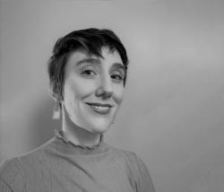 rose-tomaszewska-tutor