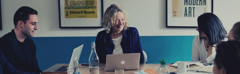 London Writing Courses